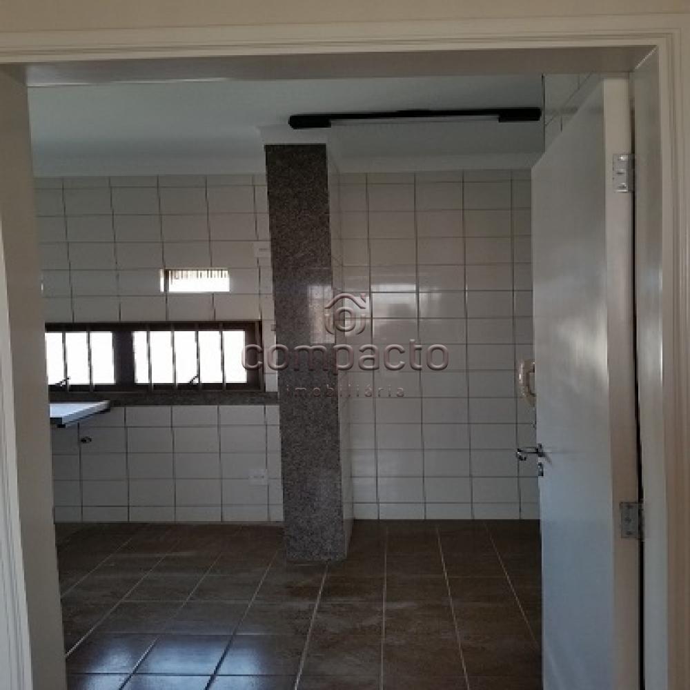 Alugar Apartamento / Padrão em São José do Rio Preto apenas R$ 2.500,00 - Foto 18