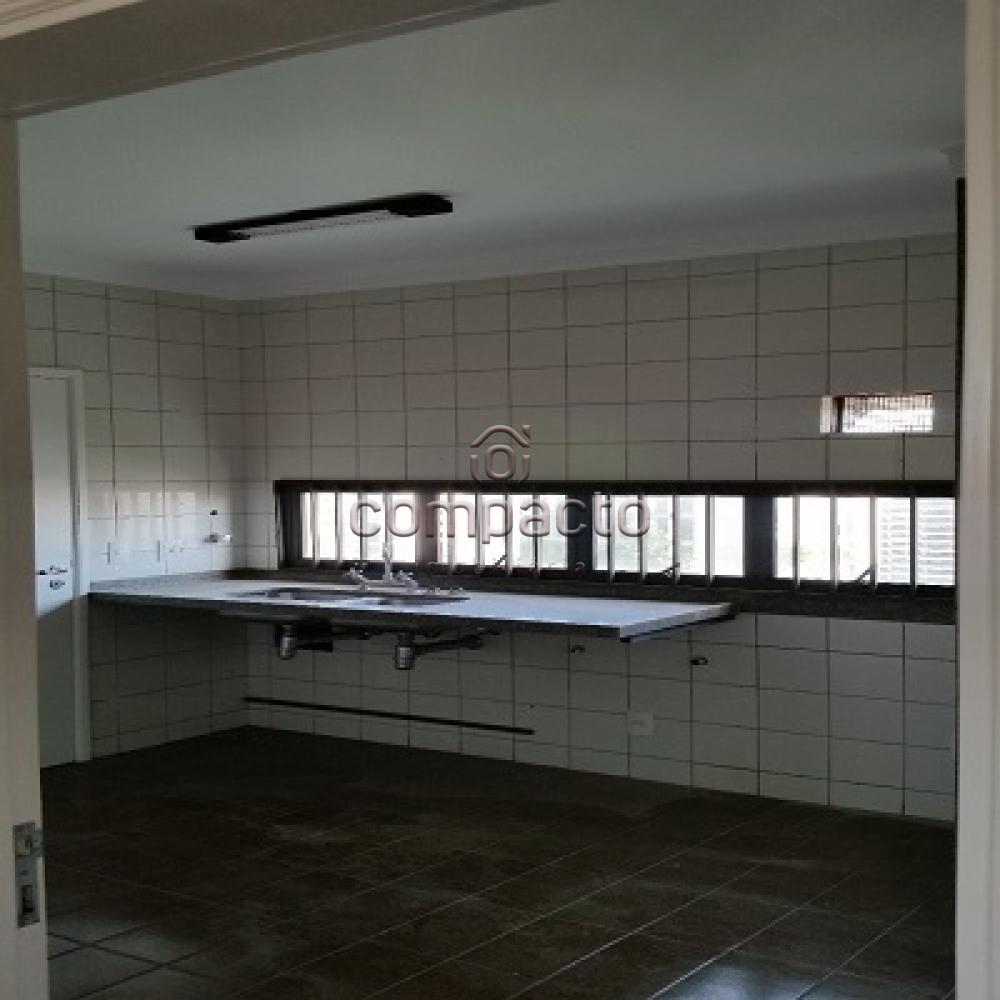 Alugar Apartamento / Padrão em São José do Rio Preto apenas R$ 2.500,00 - Foto 19