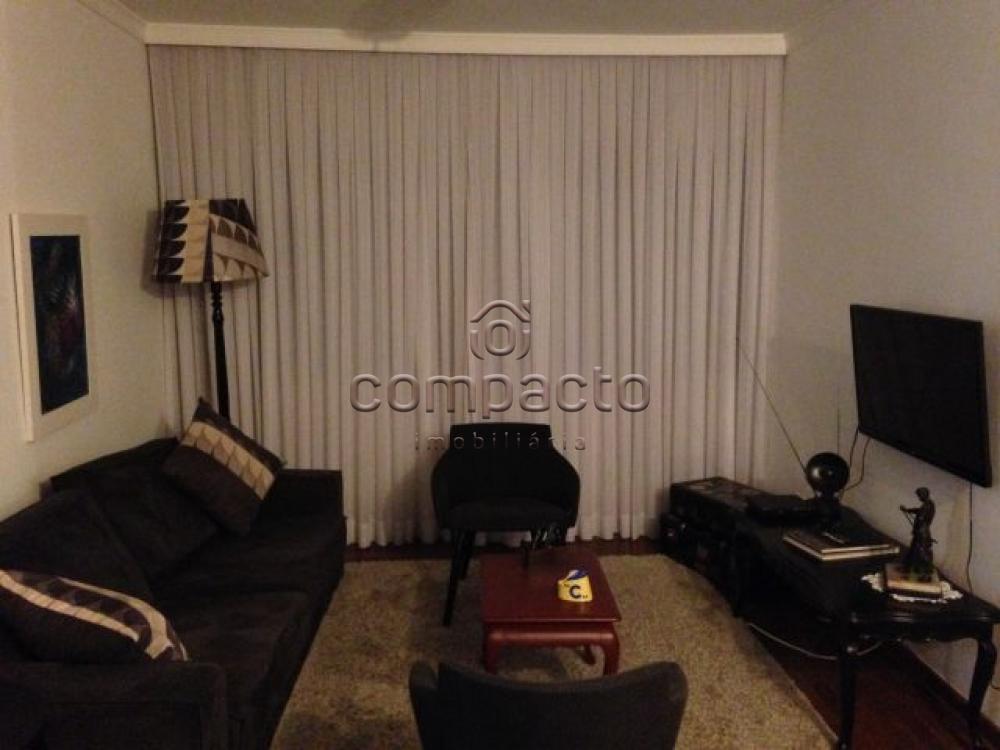 Comprar Apartamento / Padrão em São Paulo apenas R$ 1.100.000,00 - Foto 1