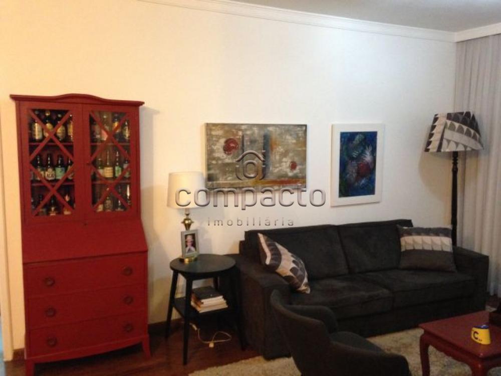 Comprar Apartamento / Padrão em São Paulo apenas R$ 1.100.000,00 - Foto 2