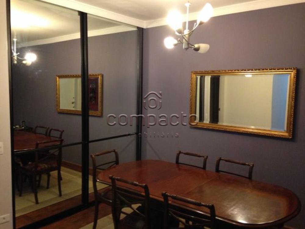 Comprar Apartamento / Padrão em São Paulo apenas R$ 1.100.000,00 - Foto 3