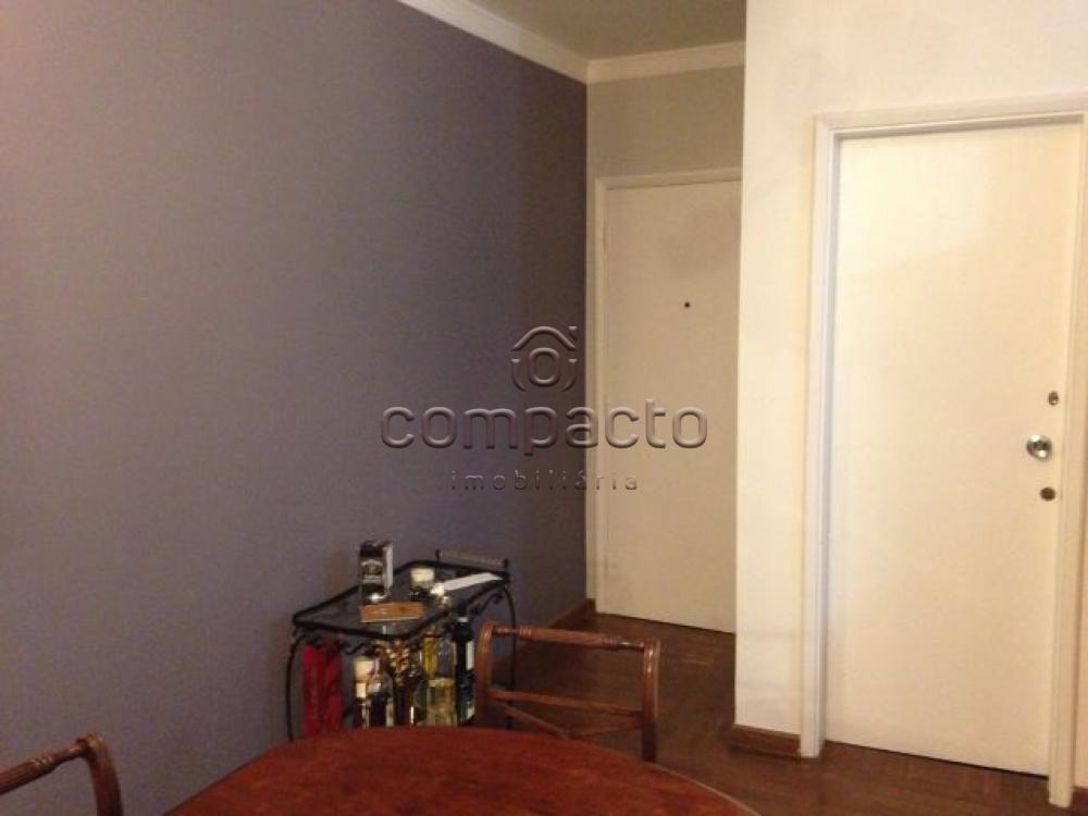 Comprar Apartamento / Padrão em São Paulo apenas R$ 1.100.000,00 - Foto 4