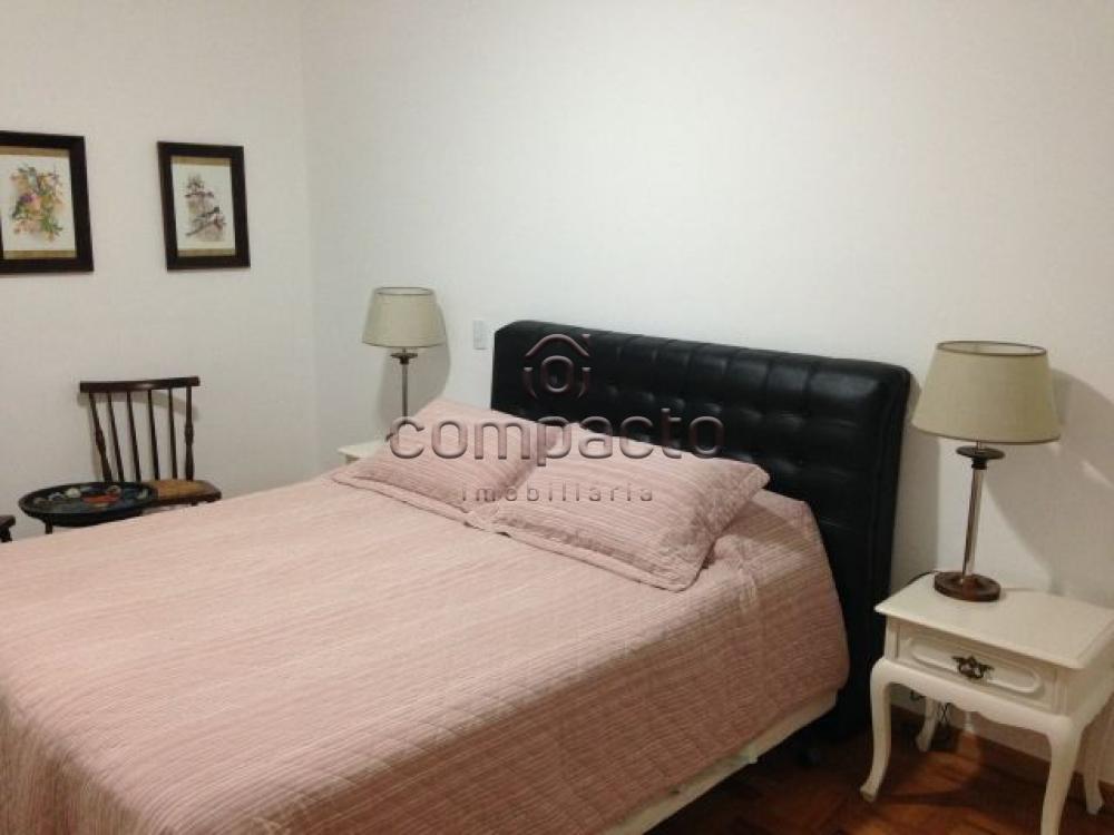 Comprar Apartamento / Padrão em São Paulo apenas R$ 1.100.000,00 - Foto 5