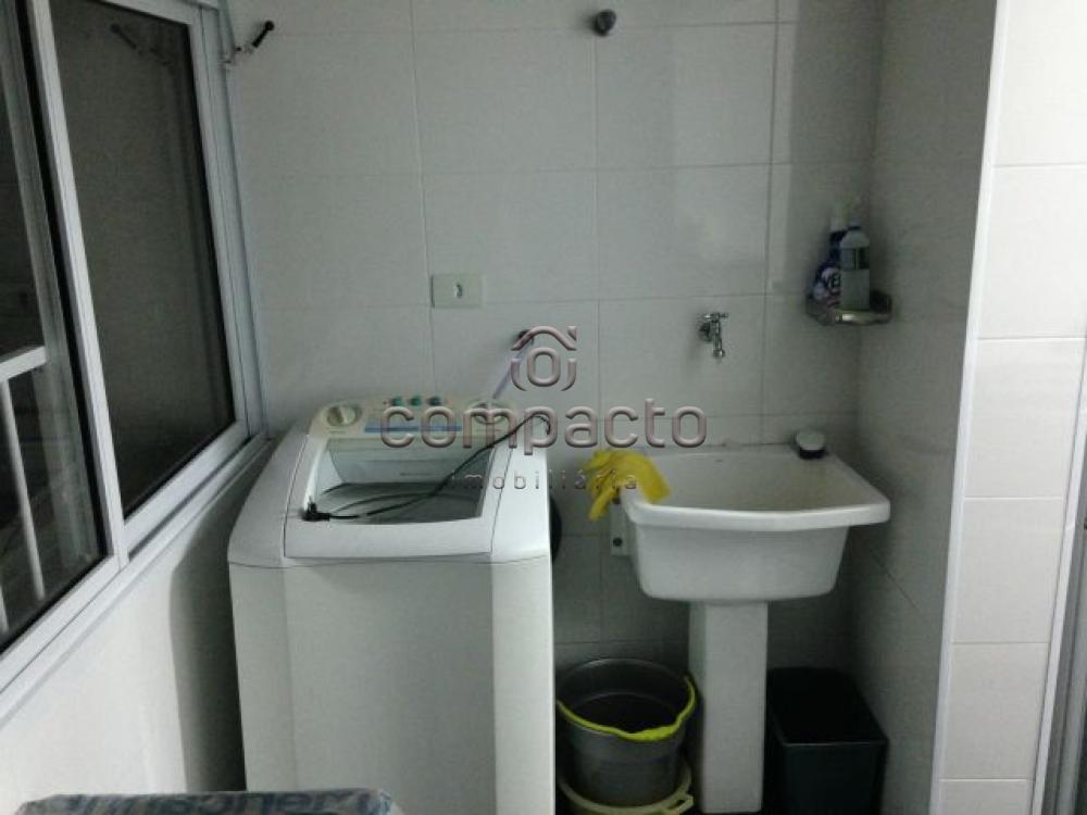 Comprar Apartamento / Padrão em São Paulo apenas R$ 1.100.000,00 - Foto 11