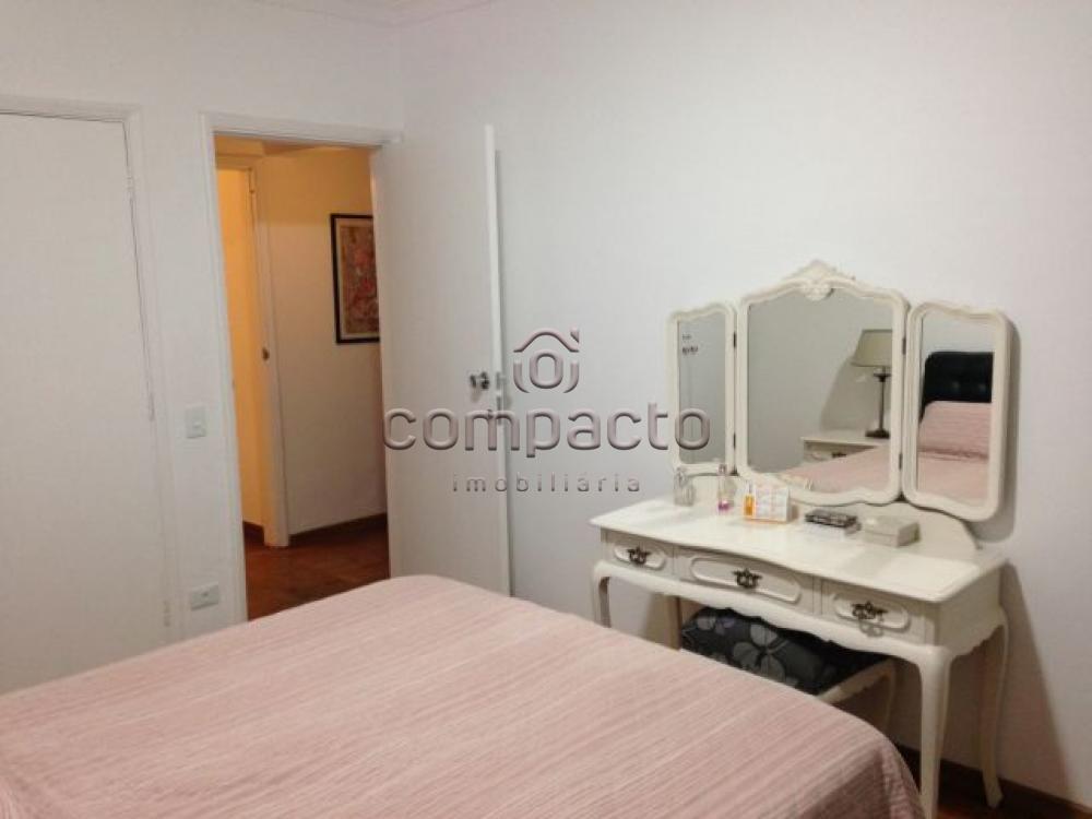 Comprar Apartamento / Padrão em São Paulo apenas R$ 1.100.000,00 - Foto 6