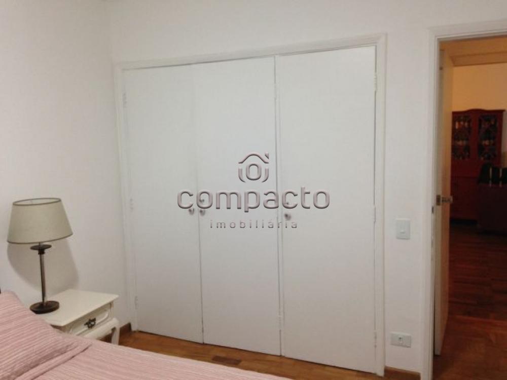 Comprar Apartamento / Padrão em São Paulo apenas R$ 1.100.000,00 - Foto 7