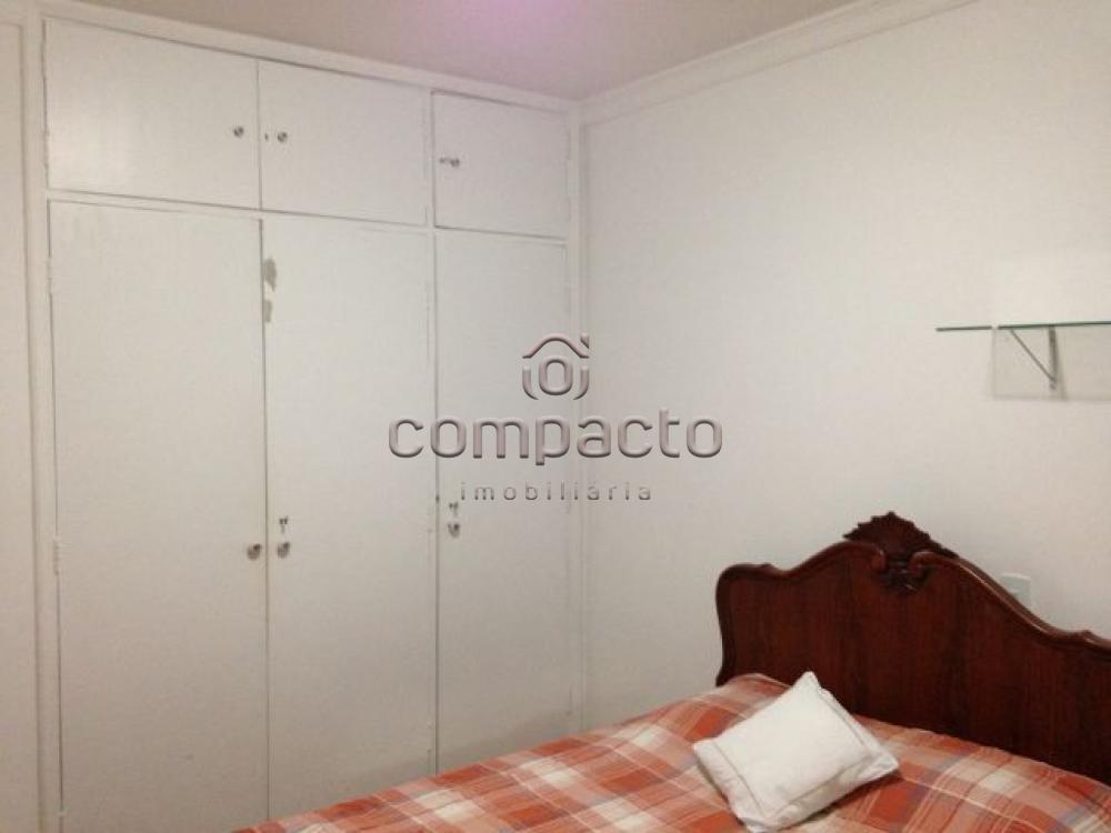 Comprar Apartamento / Padrão em São Paulo apenas R$ 1.100.000,00 - Foto 8
