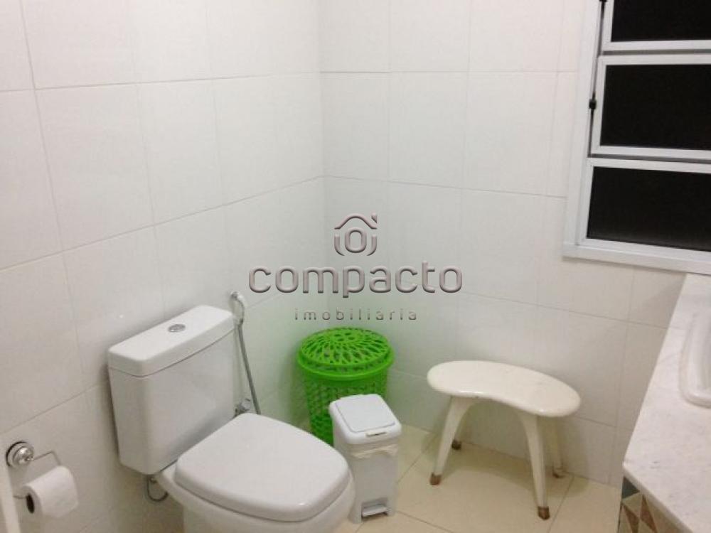Comprar Apartamento / Padrão em São Paulo apenas R$ 1.100.000,00 - Foto 9