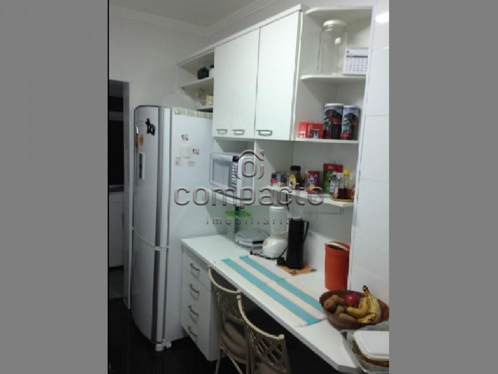 Comprar Apartamento / Padrão em São Paulo apenas R$ 1.100.000,00 - Foto 12