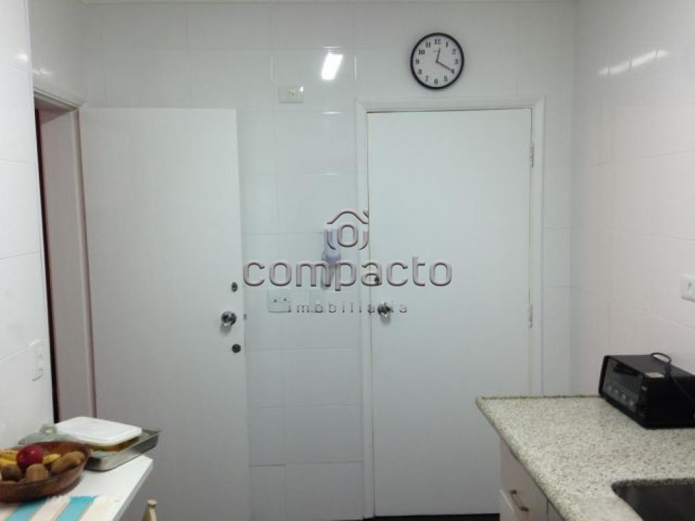 Comprar Apartamento / Padrão em São Paulo apenas R$ 1.100.000,00 - Foto 13
