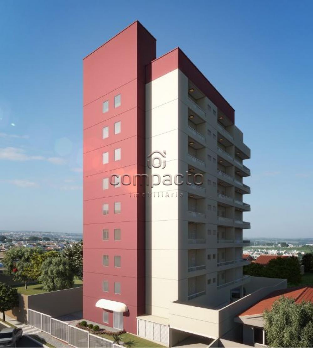 Comprar Apartamento / Padrão em São José do Rio Preto apenas R$ 150.500,00 - Foto 1