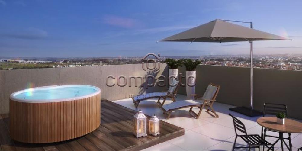 Comprar Apartamento / Padrão em São José do Rio Preto apenas R$ 150.500,00 - Foto 2