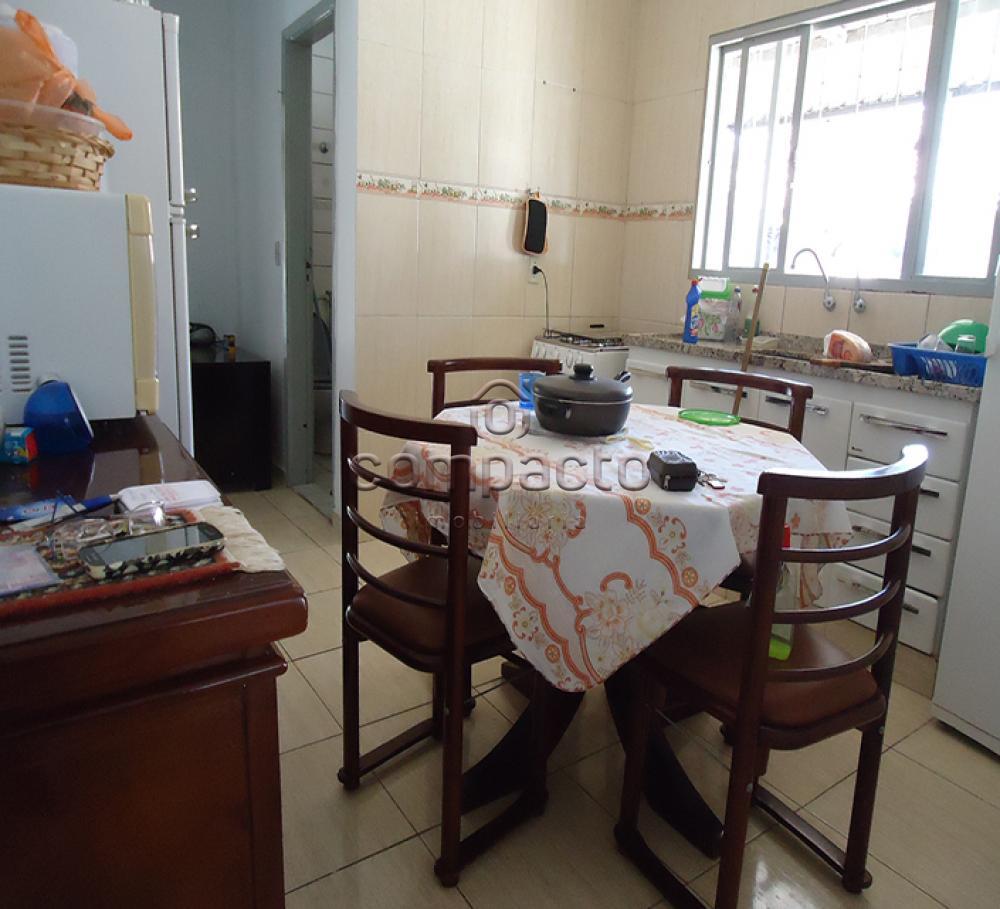 Comprar Casa / Padrão em São José do Rio Preto apenas R$ 230.000,00 - Foto 6