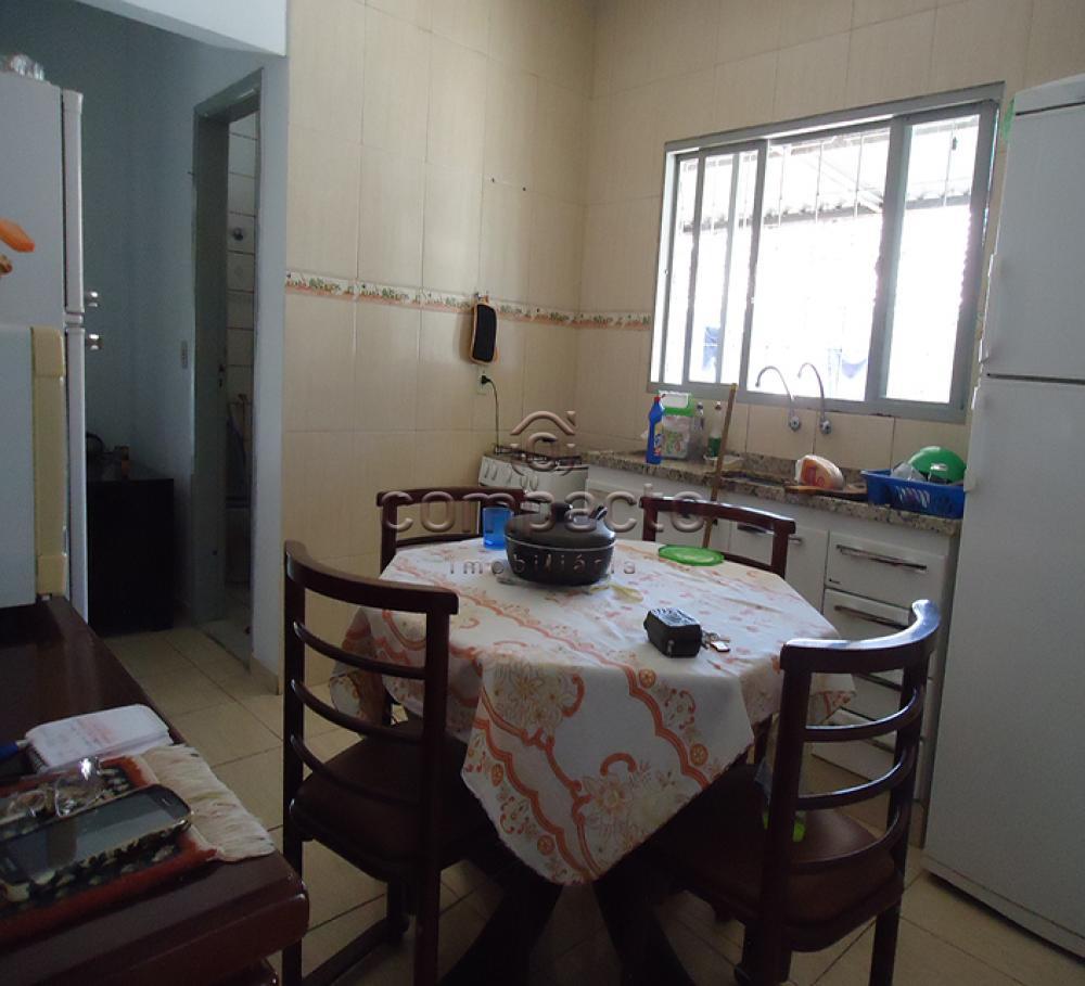 Comprar Casa / Padrão em São José do Rio Preto apenas R$ 230.000,00 - Foto 7
