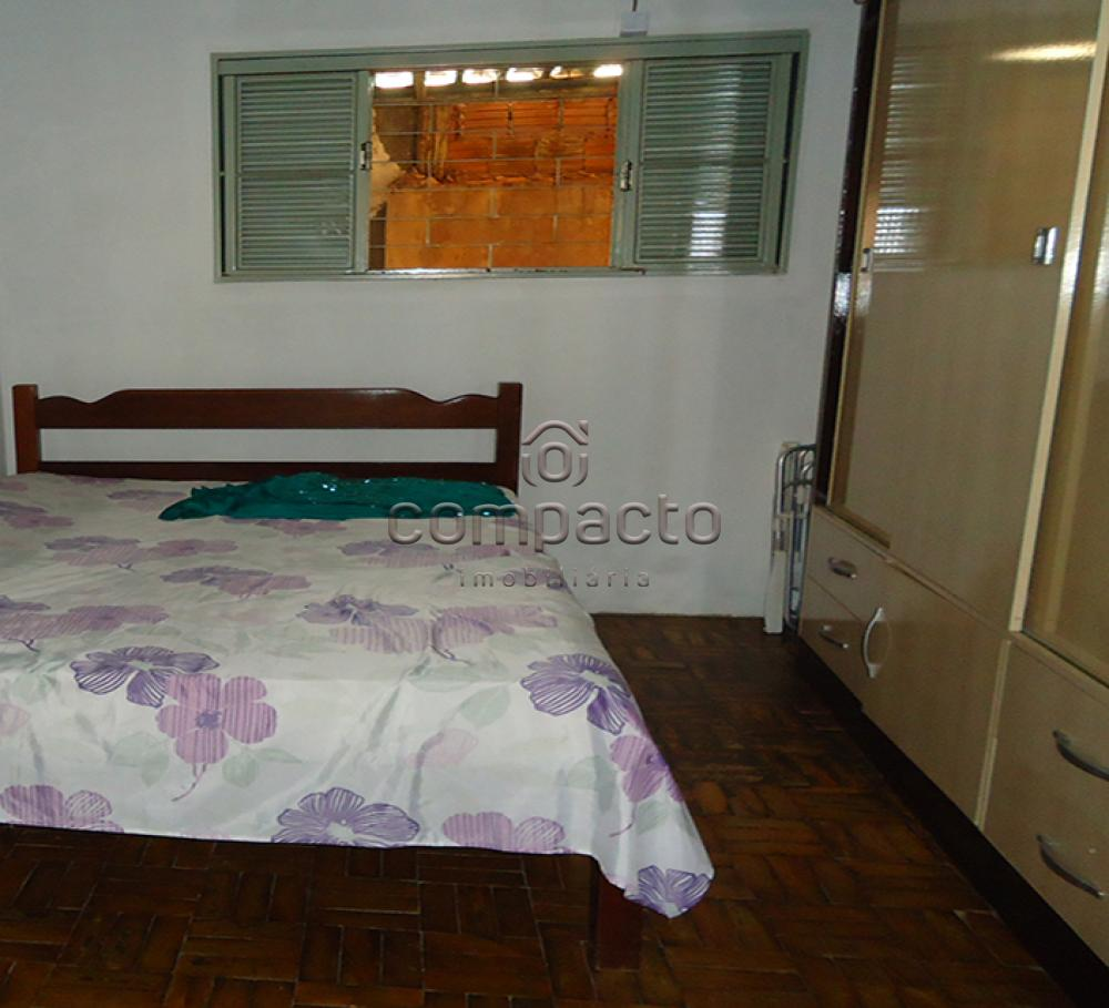 Comprar Casa / Padrão em São José do Rio Preto apenas R$ 230.000,00 - Foto 8