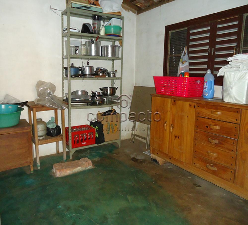 Comprar Casa / Padrão em São José do Rio Preto apenas R$ 230.000,00 - Foto 11