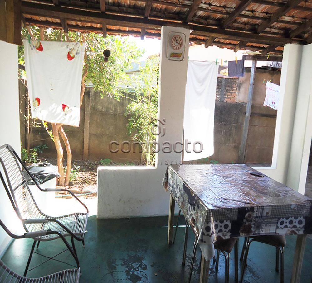 Comprar Casa / Padrão em São José do Rio Preto apenas R$ 230.000,00 - Foto 12