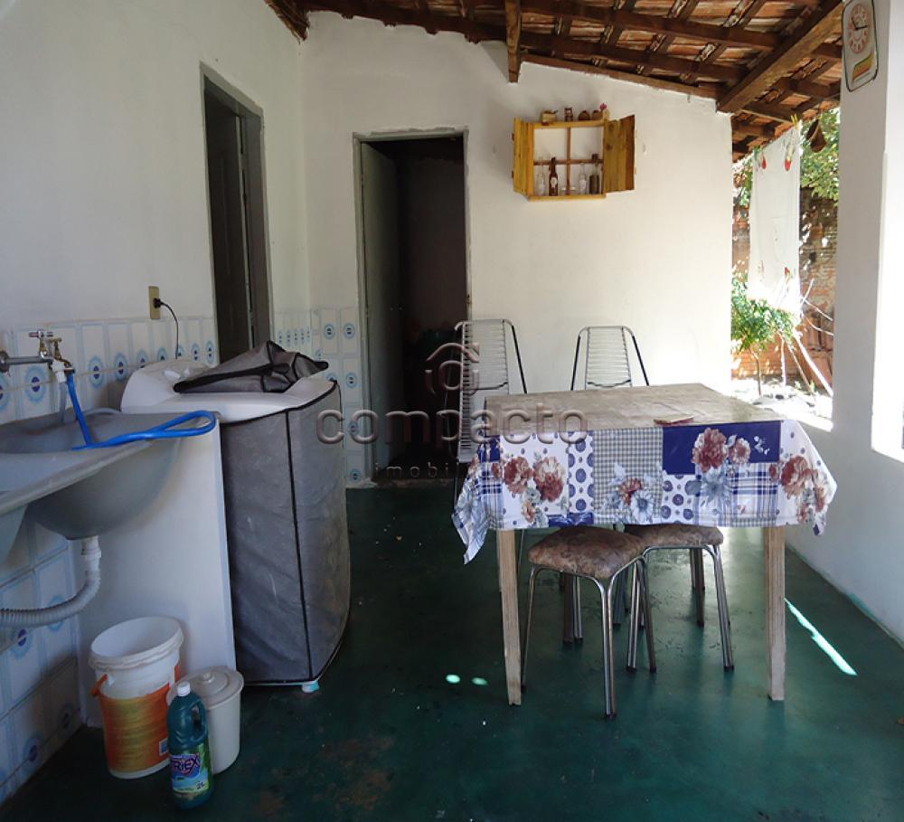Comprar Casa / Padrão em São José do Rio Preto apenas R$ 230.000,00 - Foto 10
