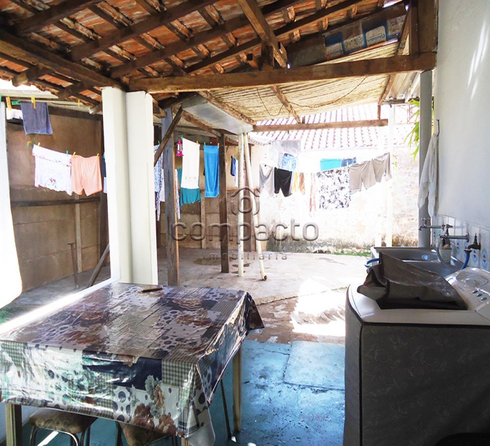 Comprar Casa / Padrão em São José do Rio Preto apenas R$ 230.000,00 - Foto 13