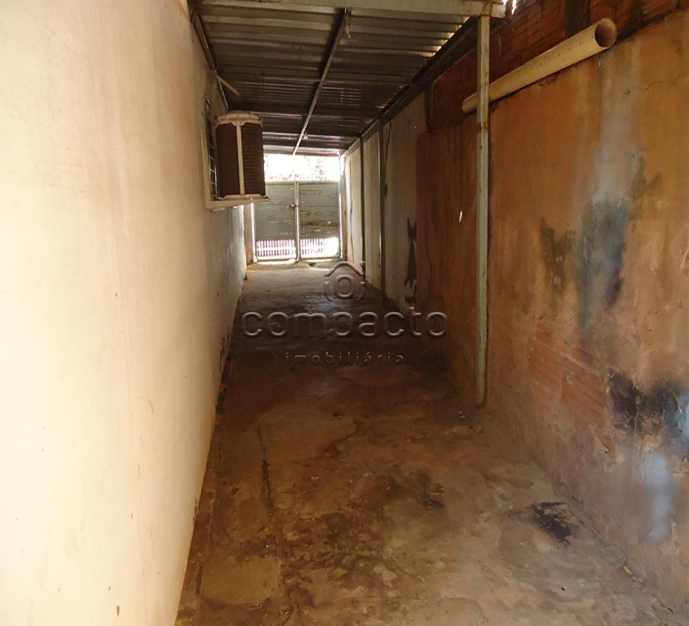 Comprar Casa / Padrão em São José do Rio Preto apenas R$ 230.000,00 - Foto 16