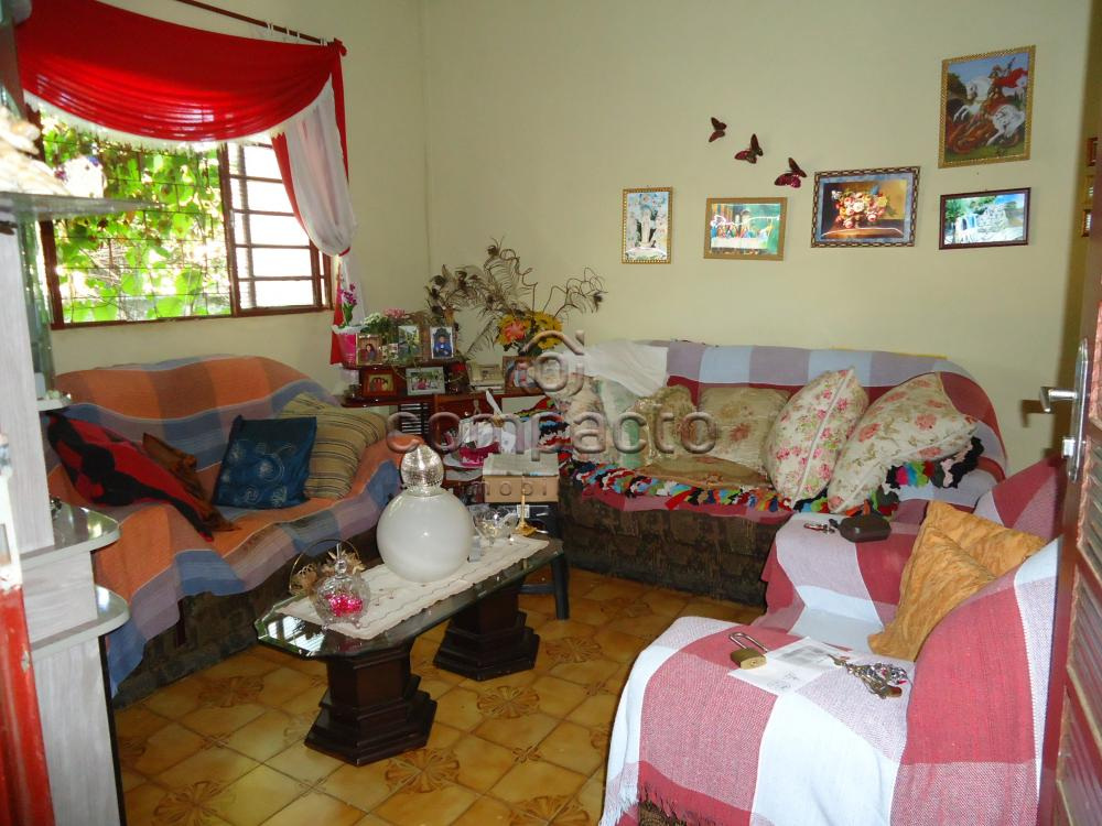 Comprar Casa / Padrão em São José do Rio Preto apenas R$ 250.000,00 - Foto 3
