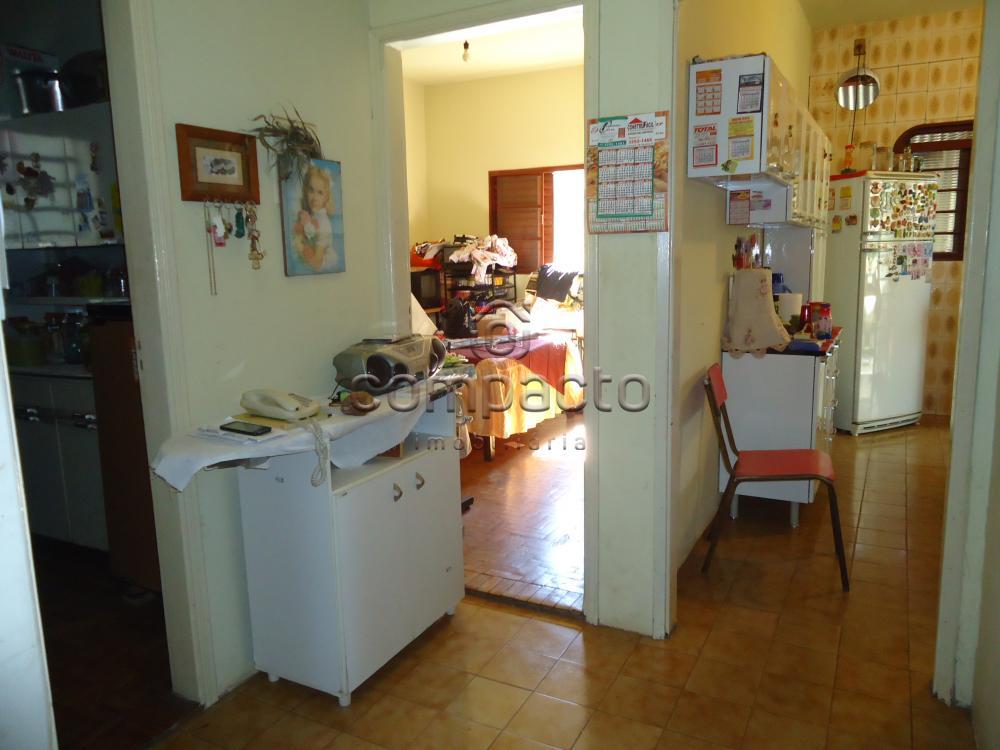 Comprar Casa / Padrão em São José do Rio Preto apenas R$ 250.000,00 - Foto 4