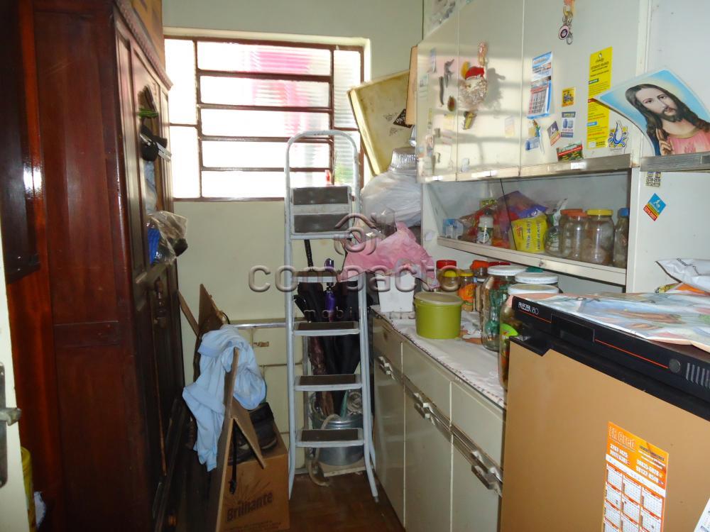 Comprar Casa / Padrão em São José do Rio Preto apenas R$ 250.000,00 - Foto 5