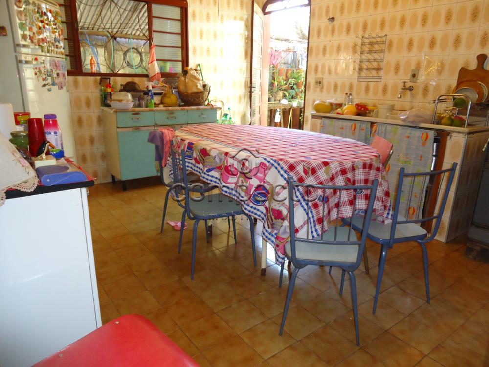 Comprar Casa / Padrão em São José do Rio Preto apenas R$ 250.000,00 - Foto 6