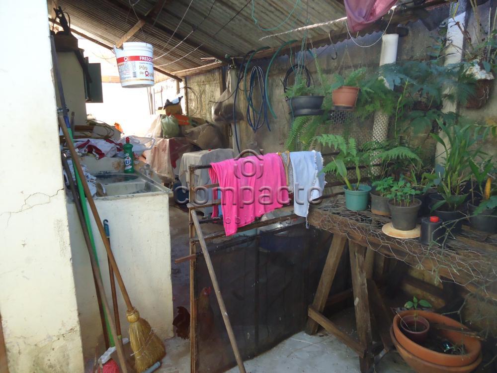 Comprar Casa / Padrão em São José do Rio Preto apenas R$ 250.000,00 - Foto 8
