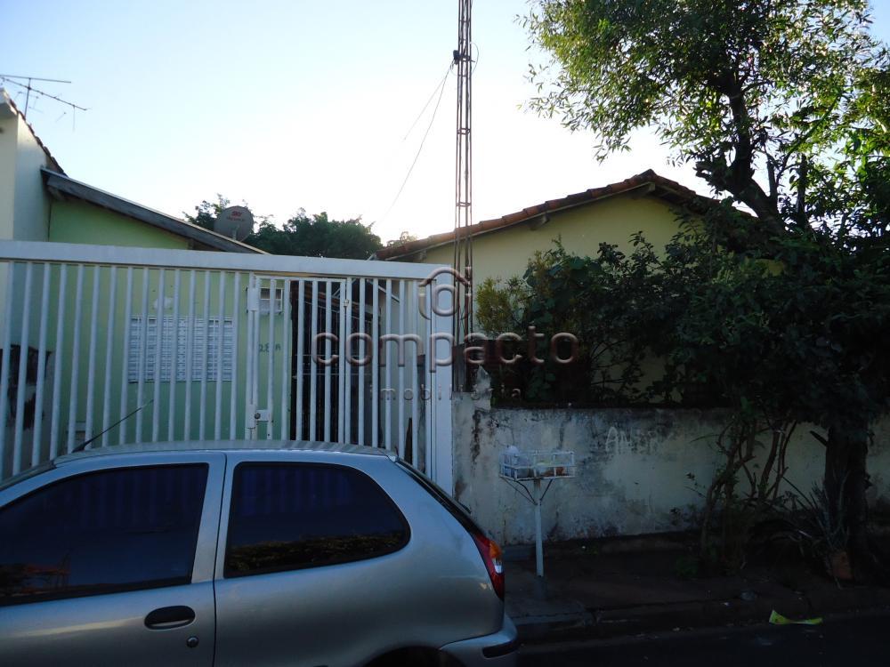 Comprar Casa / Padrão em São José do Rio Preto apenas R$ 250.000,00 - Foto 1