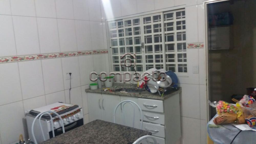Comprar Casa / Padrão em São José do Rio Preto apenas R$ 250.000,00 - Foto 11
