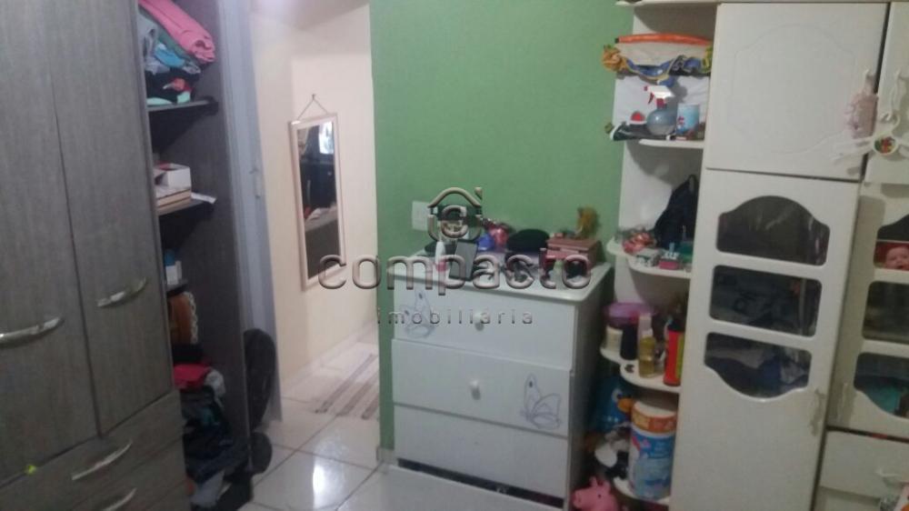 Comprar Casa / Padrão em São José do Rio Preto apenas R$ 250.000,00 - Foto 13
