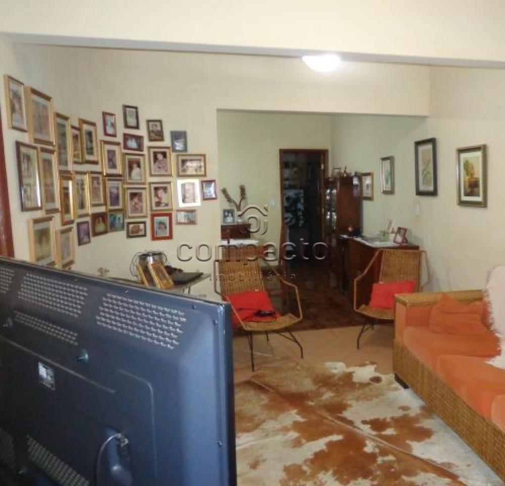 Comprar Casa / Padrão em São José do Rio Preto apenas R$ 420.000,00 - Foto 5
