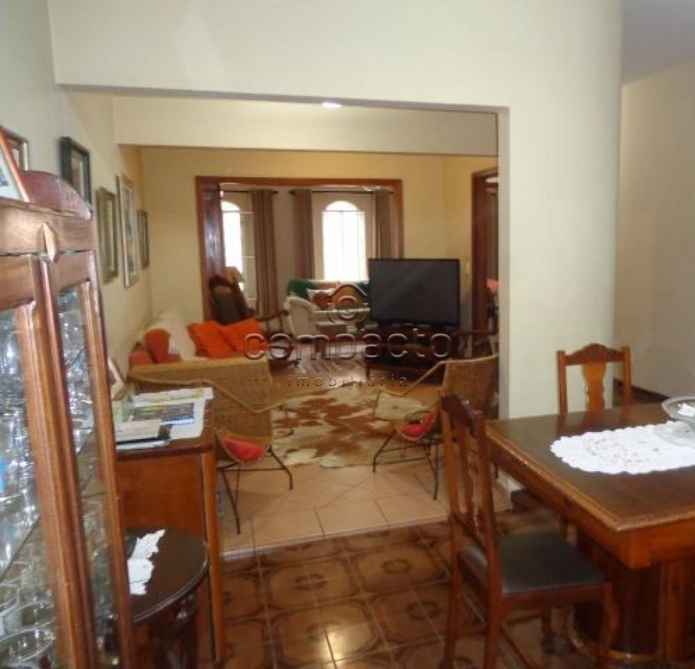 Comprar Casa / Padrão em São José do Rio Preto apenas R$ 420.000,00 - Foto 6