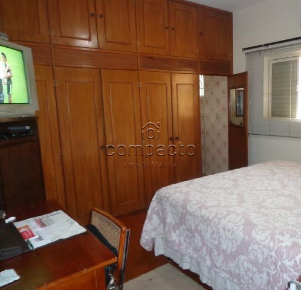 Comprar Casa / Padrão em São José do Rio Preto apenas R$ 420.000,00 - Foto 7