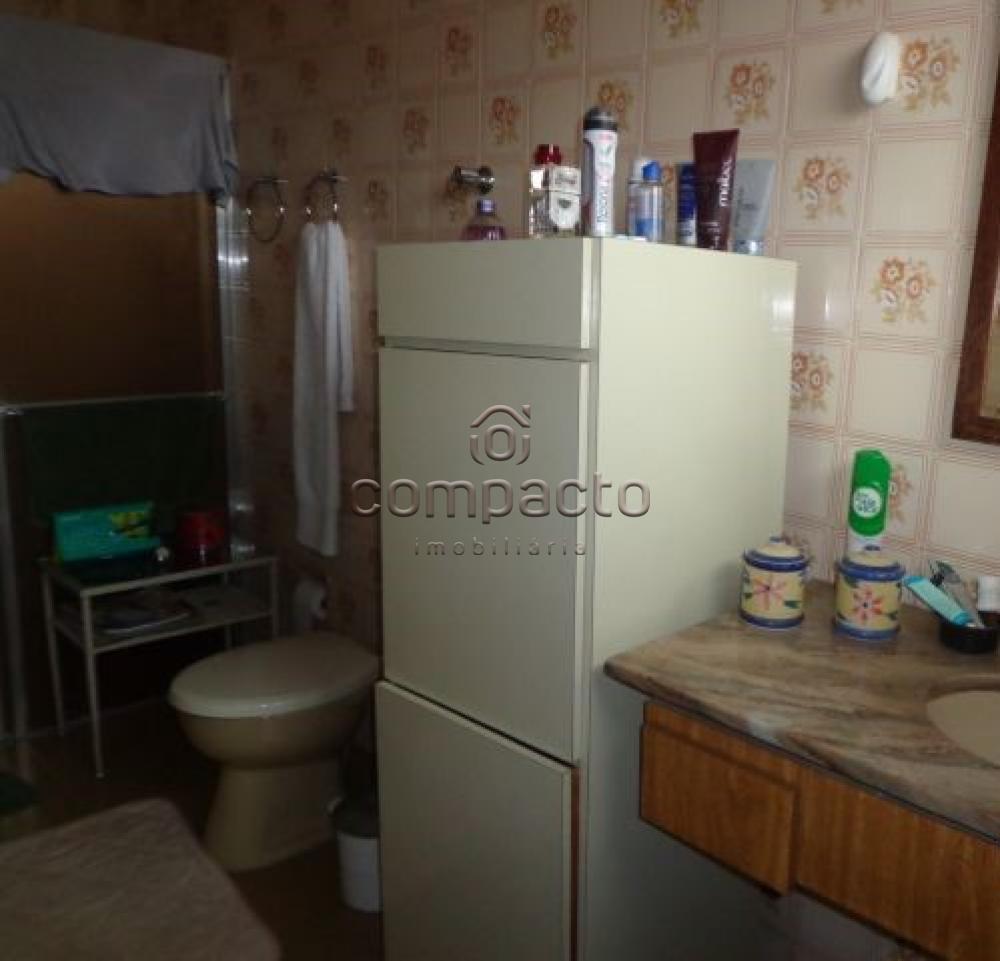 Comprar Casa / Padrão em São José do Rio Preto apenas R$ 420.000,00 - Foto 8