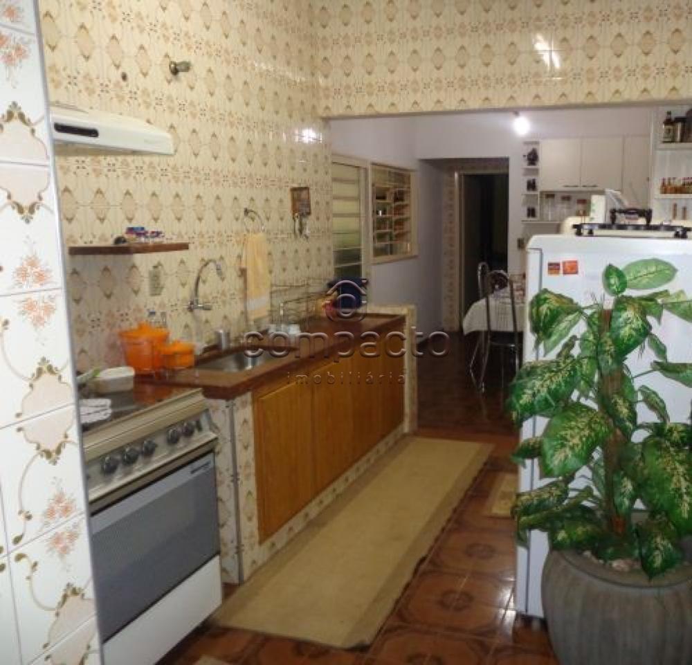 Comprar Casa / Padrão em São José do Rio Preto apenas R$ 420.000,00 - Foto 9