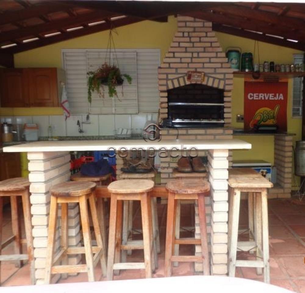 Comprar Casa / Padrão em São José do Rio Preto apenas R$ 420.000,00 - Foto 11