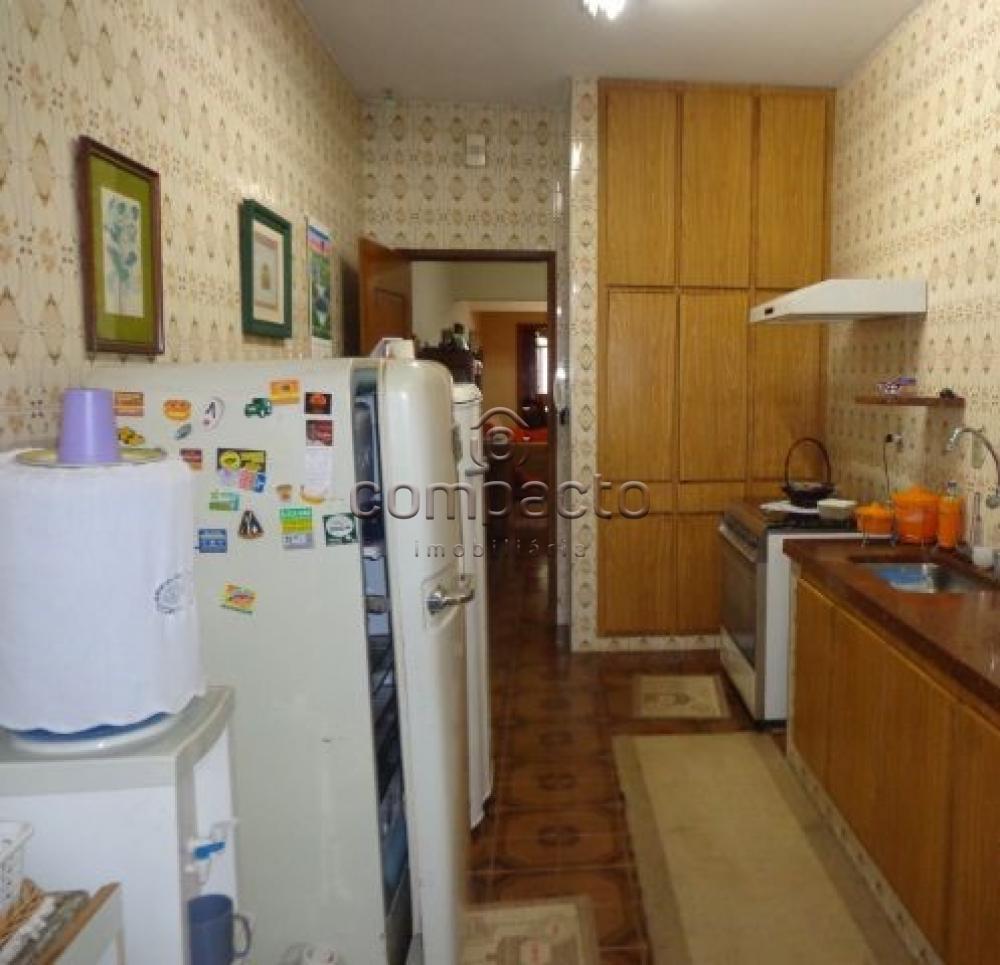 Comprar Casa / Padrão em São José do Rio Preto apenas R$ 420.000,00 - Foto 10