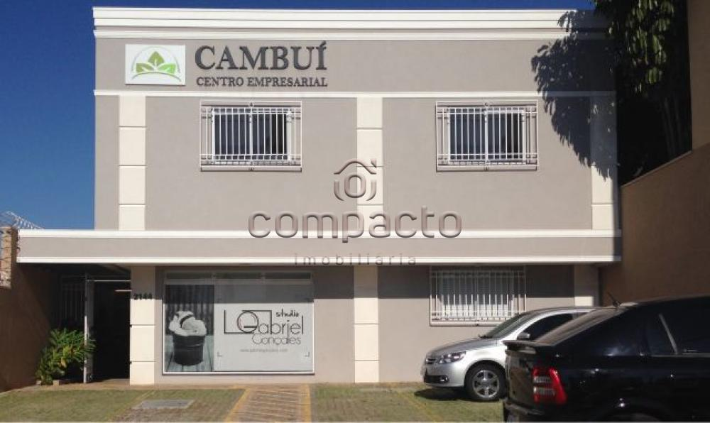 Alugar Comercial / Sala/Loja Condomínio em São José do Rio Preto apenas R$ 700,00 - Foto 1