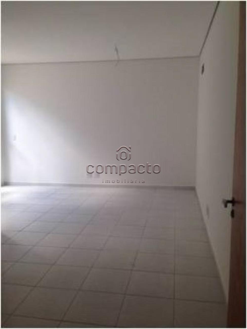 Alugar Comercial / Sala/Loja Condomínio em São José do Rio Preto apenas R$ 700,00 - Foto 2