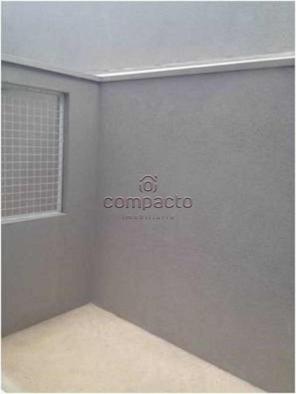 Alugar Comercial / Sala/Loja Condomínio em São José do Rio Preto apenas R$ 700,00 - Foto 4