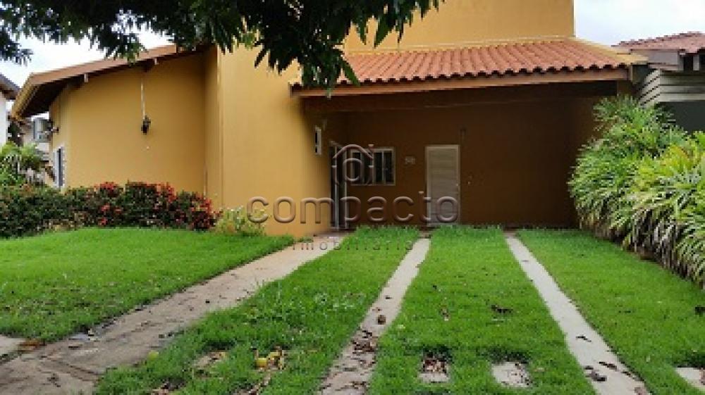 Comprar Casa / Condomínio em São José do Rio Preto apenas R$ 700.000,00 - Foto 1