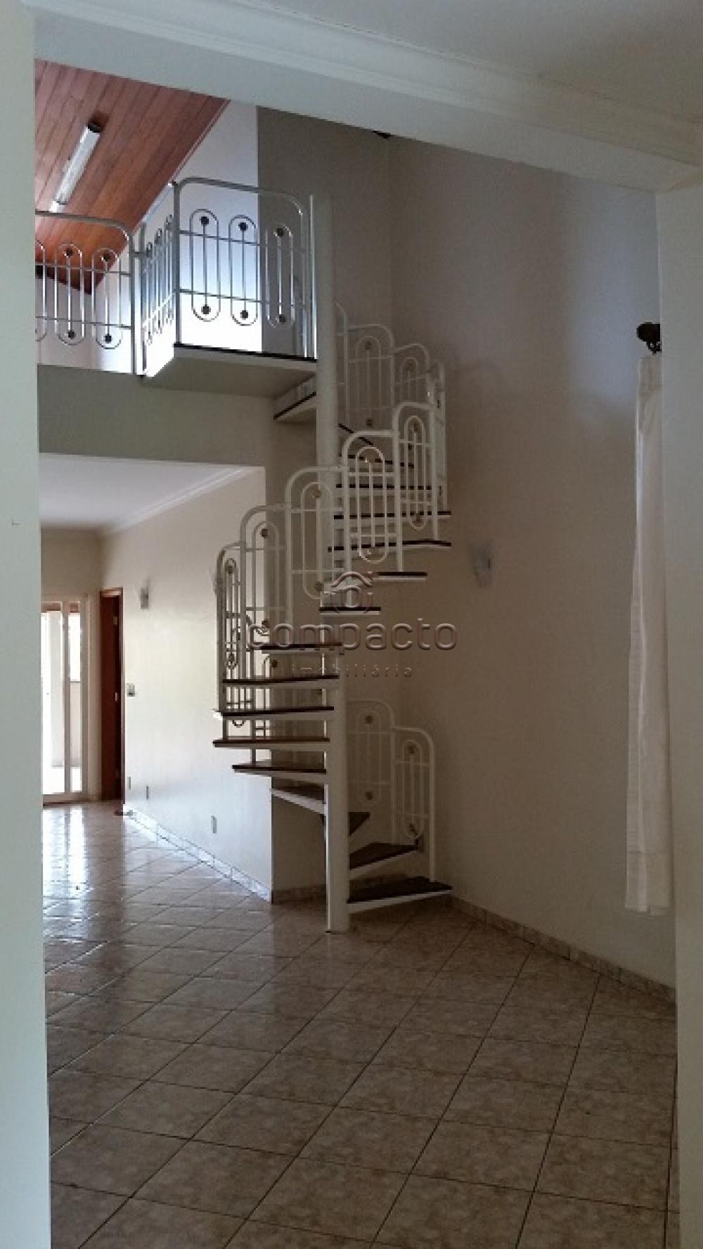 Comprar Casa / Condomínio em São José do Rio Preto apenas R$ 700.000,00 - Foto 2