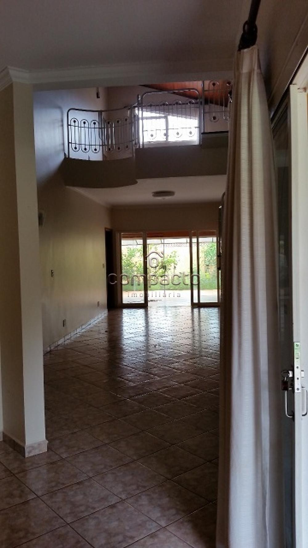 Comprar Casa / Condomínio em São José do Rio Preto apenas R$ 700.000,00 - Foto 3