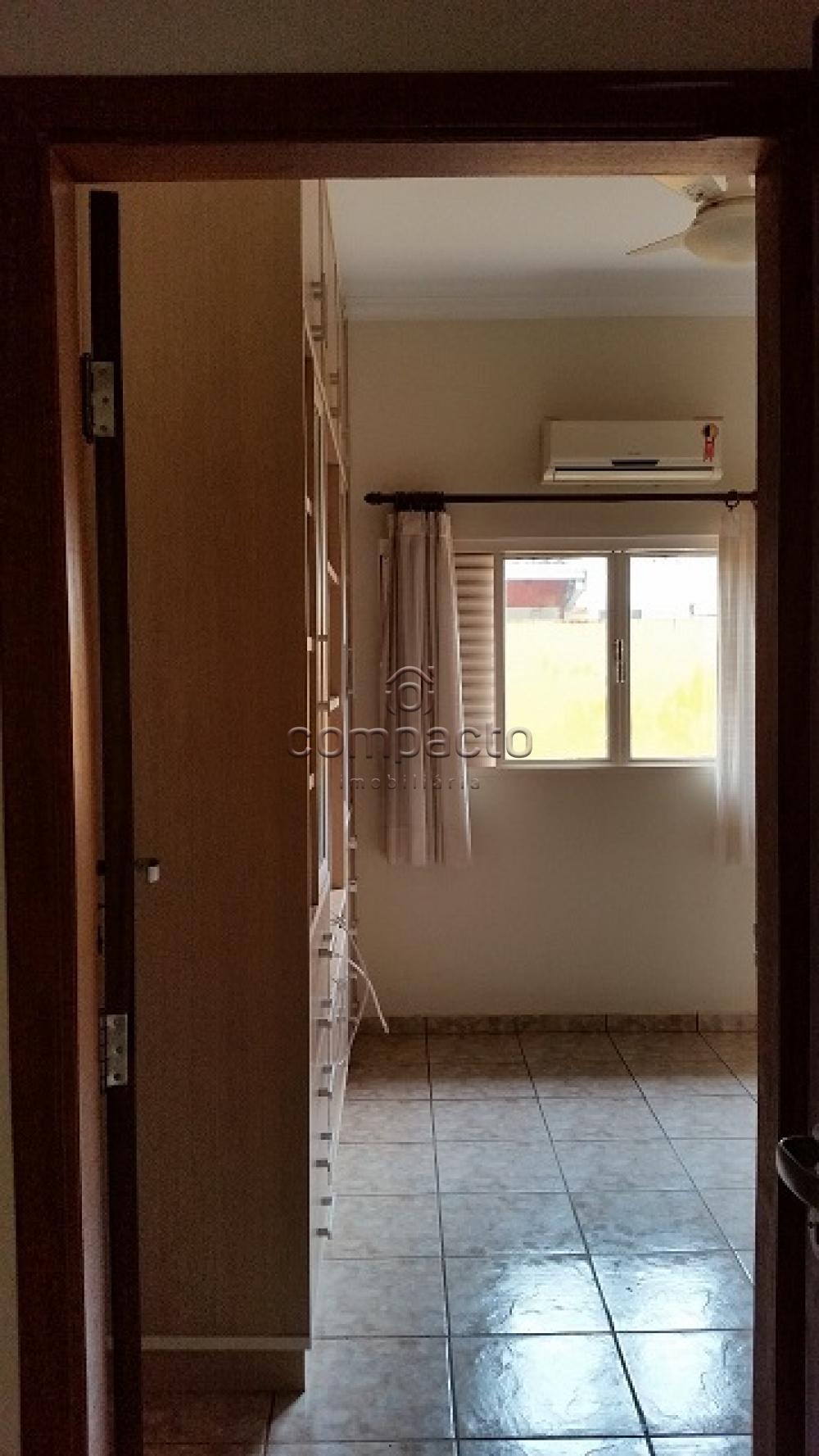 Comprar Casa / Condomínio em São José do Rio Preto apenas R$ 700.000,00 - Foto 4