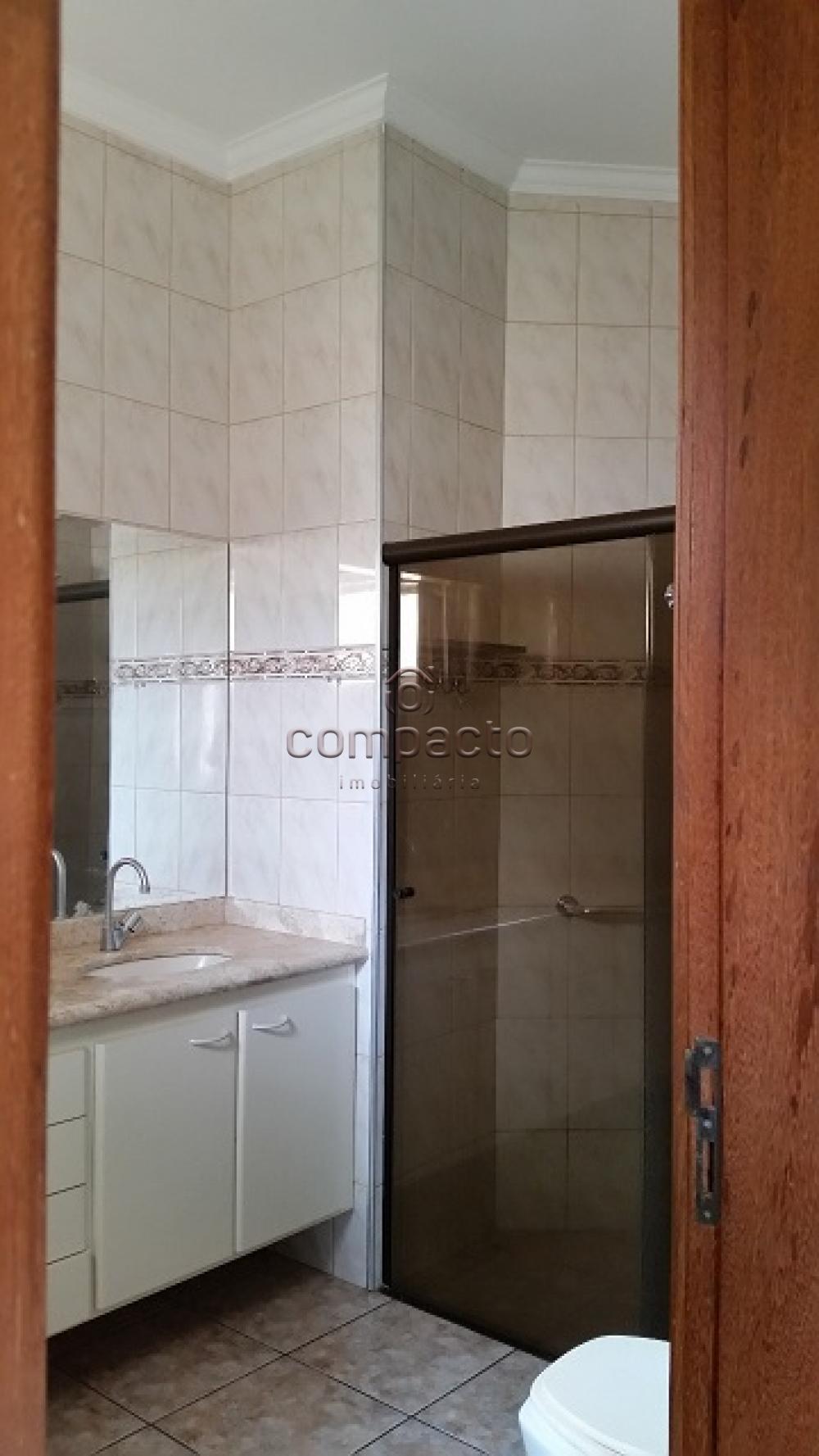 Comprar Casa / Condomínio em São José do Rio Preto apenas R$ 700.000,00 - Foto 6