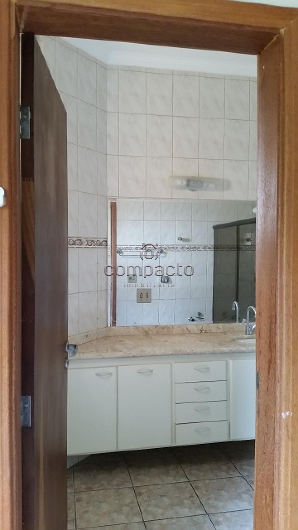Comprar Casa / Condomínio em São José do Rio Preto apenas R$ 700.000,00 - Foto 7