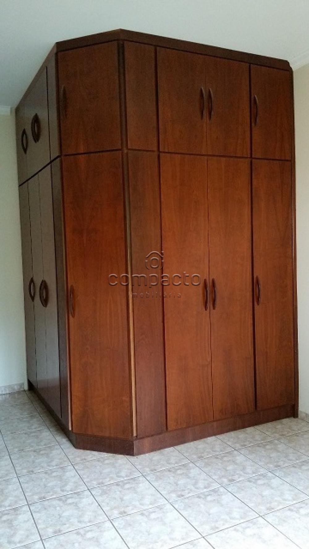 Comprar Casa / Condomínio em São José do Rio Preto apenas R$ 700.000,00 - Foto 9