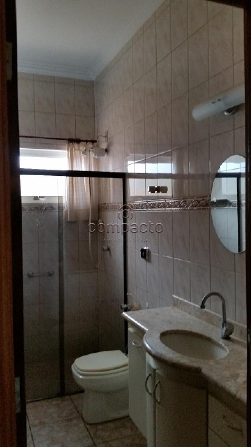 Comprar Casa / Condomínio em São José do Rio Preto apenas R$ 700.000,00 - Foto 10